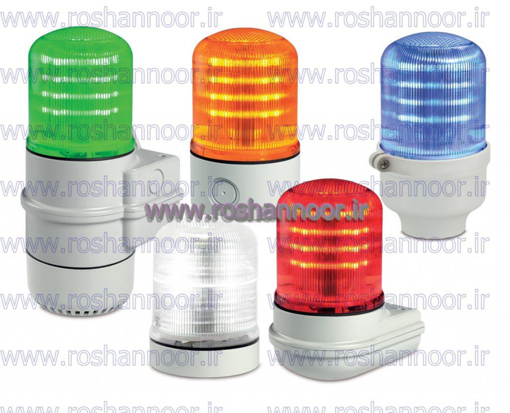 فروش چراغ چشمک زن ال ای دی با بهترین کیفیت و مناسب با تمامی شرایط آب و هوایی ایران انجام می گیرد.