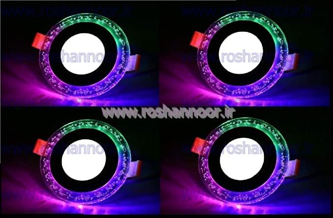 مجموعه آریانا صنعت داوین به عنوان قطب تولید و توزیع در زمینه انواع چراغ های سولار، لامپ ال ای دی و چراغ های روشنایی باعث امکان دسترسی خریداران این محصولات به جدیدترین مدل های روز با نازل ترین قیمت شده است.