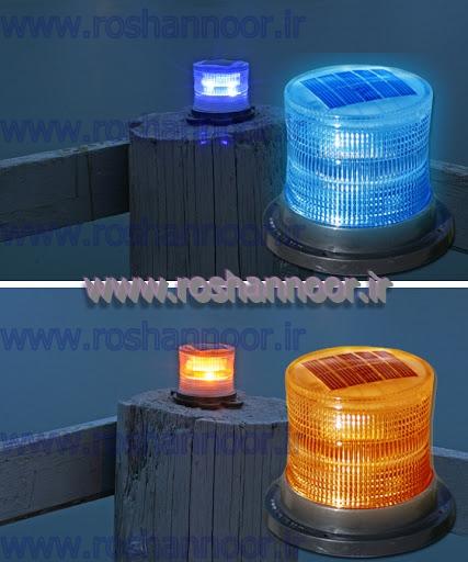 مواردی که در بالا اشاره شد بخشی از پارامترهای مهم در انتخاب چراغ دکل چشمک زن با لامپ ال ای دی می باشد که هر کدام در قیمت نهایی محصول تاثیر دارد. در گذشته از لامپ های رشته ای یا تنگستنی در ساخت چراغ دکل استفاده می شد.
