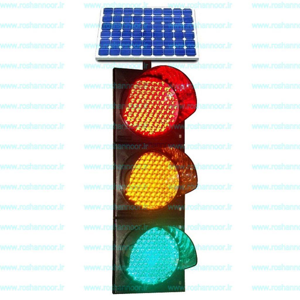 چراغ های سولار راهنمایی عرضه شده توسط این برند قابلیت هوشمند تغییر شدت نور را دارند. به این ترتیب که در طول روز به دلیل روشنی هوا با شدت نور بیشتری روشن هستند و در طول شب شدت نور آن ها کم می شود.
