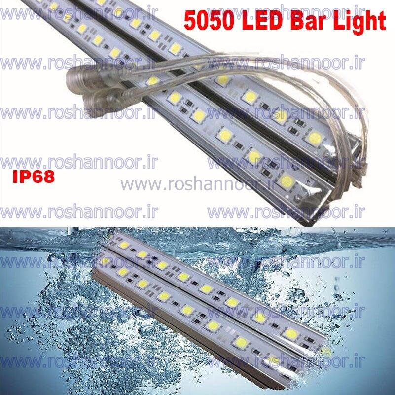 لامپ ال ای دی بلوکی عموماً برای تزئینات و نورپردازی مورد استفاده قرار می گیرد. این مجموعه به عنوان مرکز فروش و بورس توزیع لامپ ال ای دی بلوکی RGB و ساده تمامی مدل های این محصول را با کد های متفاوت در اختیار خریداران قرار می دهد.