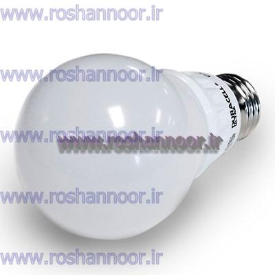لامپ ال ای دی 24 ولت هم مانند 12 ولت از پرفروش ترین لامپ ها می باشد که از خودرو و برخی منازل گرفته تا سیستم های خورشیدی را تحت پوشش قرار می دهد.