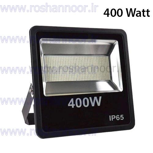 مرکز فروش آریانا صنعت داوین ارزان ترین لامپ ال ای دی 400 وات موجود در بازار را در اختیار مشتریان عزیز و شرکت های پخش قرار می دهد. مسلماً ارزان ترین لامپ ال ای دی 400 وات موجود در بازار از نظر کیفیت و شدت نور هم رده پروژکتورهای با کیفیت بازار نخواهد بود.