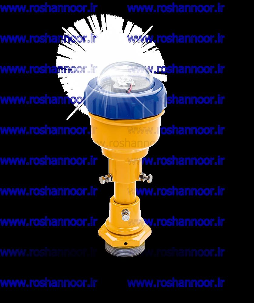 مهم ترین ویژگی چراغ دکل خورشیدی این است که نیازی به برق و کابل کشی نداشته و از طریق نور خورشید تغذیه می کند. مدل صادراتی چراغ دکلی سولار ال ای دی دارای تمامی استانداردهای سازمان ICAO می باشد و از بالاترین کیفیت برخوردار است.
