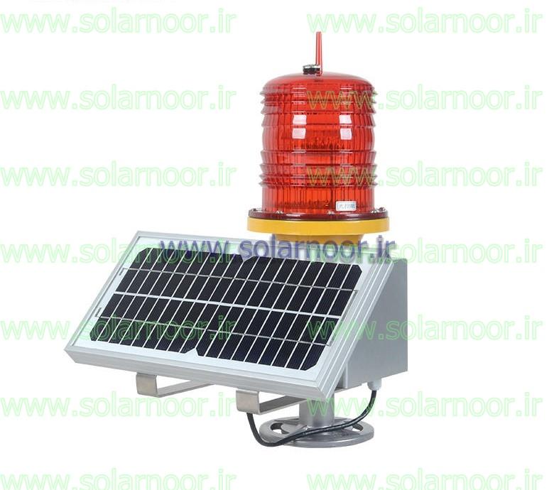 مجموعه آریانا صنعت داوین این امکان را برای مشتریان گرامی فراهم آورده است تا خرید چراغ دکل خورشیدی را به صورت اینترنتی انجام دهند. همچنین همکاران عزیز می توانند رنگ و ریتم فلش چراغ دکل مخابراتی سولار را براساس استاندارد مورد نیاز سفارش دهند و در اسرع وقت تحویل بگیرند.