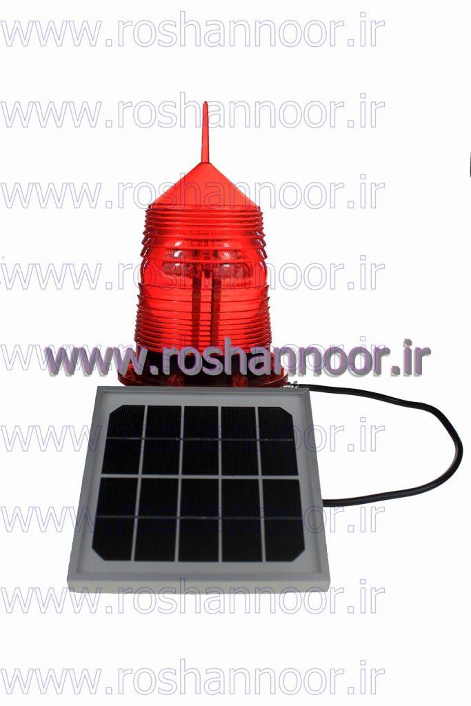 چراغ دکل سولار تولید شده با برند A.S.D بیشترین میزان شدت نور را در میان مدل های مختلف موجود در بازار دارد. بدنه مقاوم وضد ضربه از جمله ویژگی های قابل ذکر چراغ دکل سولار مدل صادراتی می باشد.
