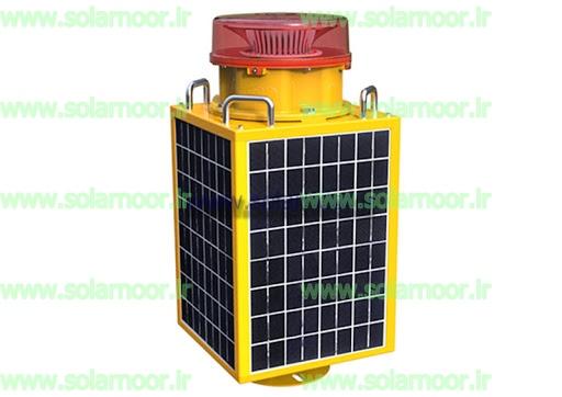 چراغ سردکل خورشیدی کارکرد اتوماتیک دارد و چون در آن نوسان برق وجود ندارد طول عمر بالاتری داشته و به دلیل آب بندی مناسب برای تمامی شرایط آب و هوایی و جغرافیایی مناسب می باشد.