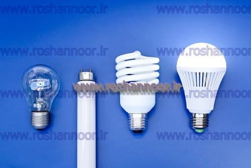 عمده ترین محل مصرف لامپ های 24 ولت دی سی در تزئینات، دکوراسیون و یا مدل های حبابی لامپ 24 ولت در سیستم خورشیدی و پکیج همراه خورشیدی می باشد.
