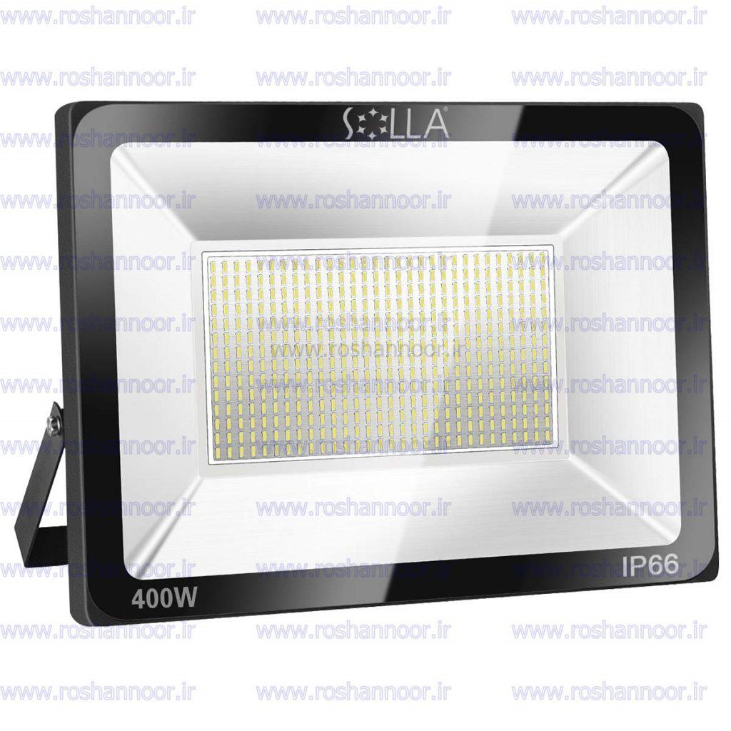 آریانا صنعت داوین مرکز فروش لامپ ال ای دی 400 وات انواع مختلف لامپ را در کیفیت ها و قیمت های گوناگون تولید و توزیع می کند. لامپ های ال ای دی 400 وات عرضه شده بسته به اینکه ساخت کدام برند باشد گارانتی های متفاوتی از 6 ماه تا دوسال خواهد داشت.