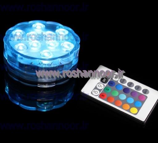 آریانا صنعت داوین مرکز پخش لامپ ال ای دی 24 ولت E27 به قیمت عمده در بازار می باشد که این دسته از لامپ های LED را در اختیار مصرف کنندگان عزیز قرار می دهد. لامپ ال ای دی 24 ولت DC در مقایسه با سایر نمونه های مشابه، گرمای کمتری تولید می کند که این موضوع باعث می شود طول عمر بالاتری داشته باشد.