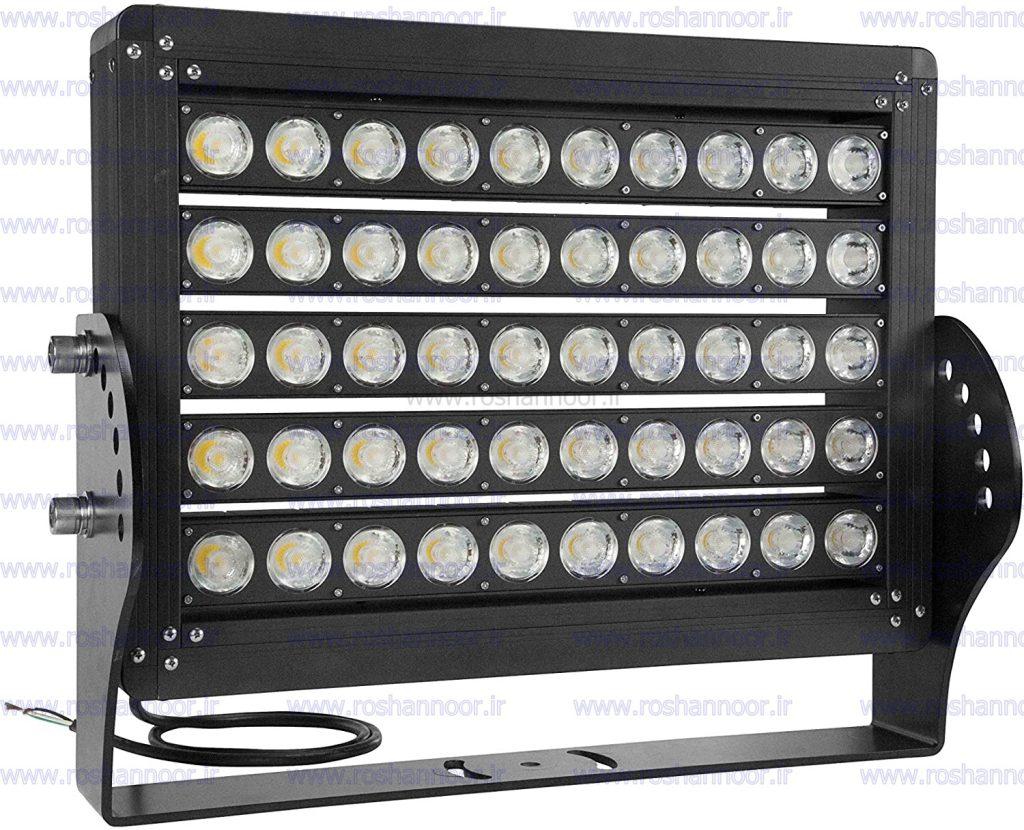 در این مطلب شما را با انواع مدل های لامپ ال ای دی 400 وات و قیمت لامپ آشنا خواهیم کرد.