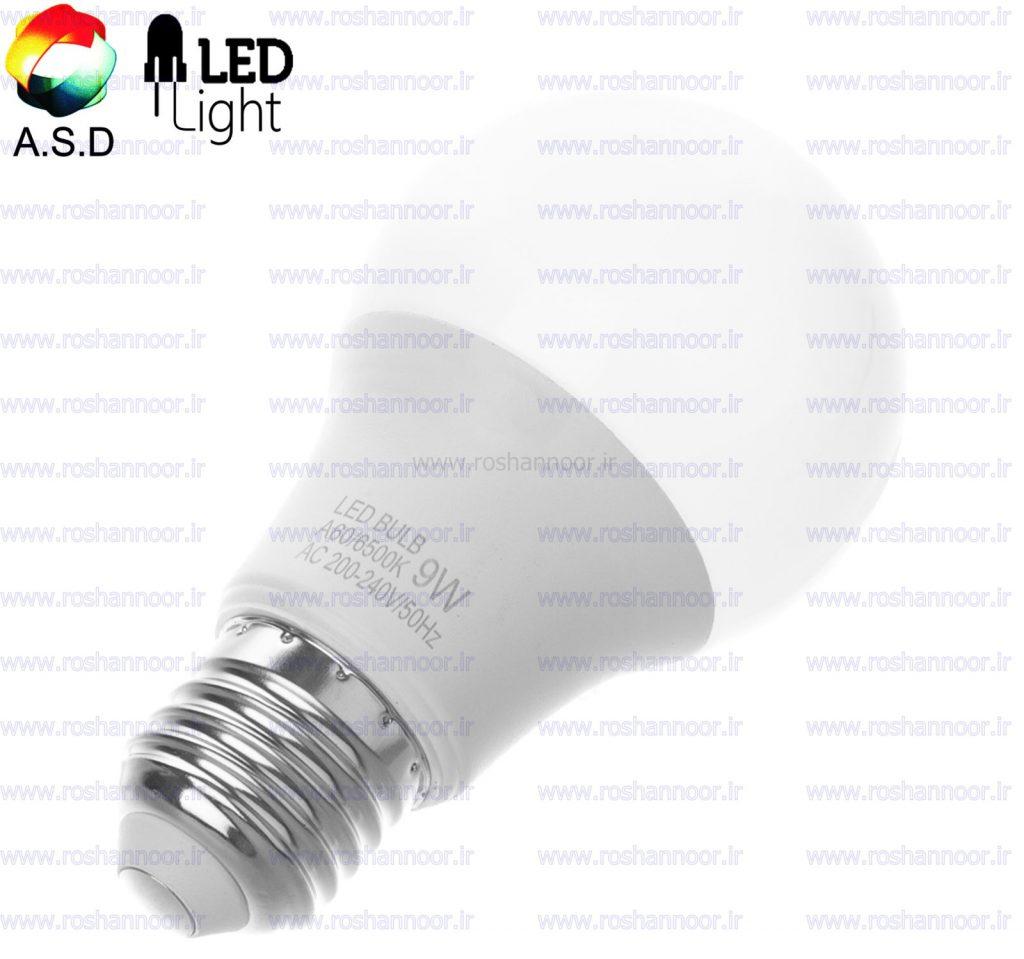 از مزایای لامپ LED تک تاب این است که از نظر سبد محصولاتی، کامل است و با قیمت رقابتی و کیفیت مناسب به بازار عرضه می شود. آریانا صنعت داوین فروش عمده لامپ ال ای دی تک تاب به قیمت کارخانه را در بازار انجام می دهد و بیشترین میزان تخفیف همکاری را برای خریدهای عمده در نظر می گیرد.