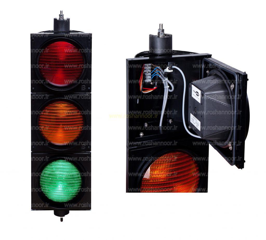 چراغ خورشیدی راهنمایی رانندگی ال ای دی، مهم ترین وسیله برای کنترل و نظارت بر تردد و عبور و مرور می باشد. یک چراغ خورشیدی راهنمایی رانندگی بی کیفیت و نامرغوب، می تواند سبب بروز حوادث ناراحت کننده ای شود.