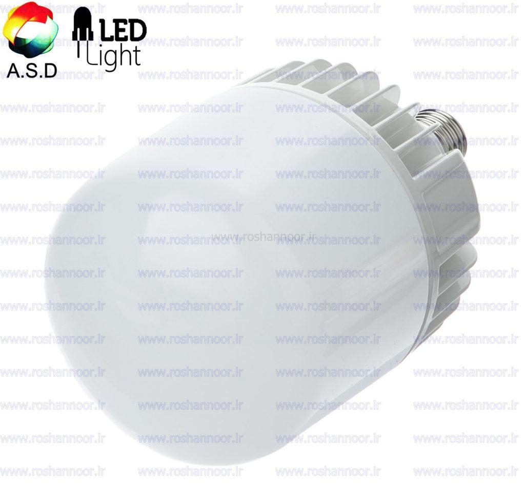 آریانا صنعت داوین به عنوان نمایندگی فروش لامپ ال ای دی تک تاب در بازار لاله زار تهران می باشد که طیف وسیعی از محصولات لامپ ال ای دی تک تاب را با نازل ترین قیمت و به صورت عمده در اختیار همکاران قرار می دهد. چیپ لامپ ال ای دی تک تاب از نوع SMD است که برای لامپ های حبابی و استوانه ای مناسب بوده و مورد استفاده قرار می گیرد.