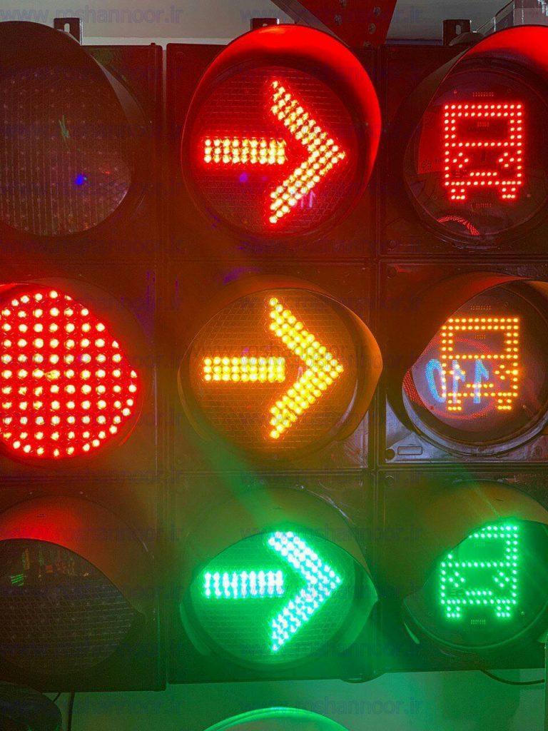 آریانا صنعت داوین به عنوان بازار فروش چراغ 3 خانه سولار با بیش از یک دهه سابقه در زمینه طراحی و تولید انواع چراغ سولار و محصولات چراغ سولار ترافیکی، بهترین و با کیفیت ترین چراغ 3 خانه سولار را در اختیار همکاران گرامی قرار می دهد.