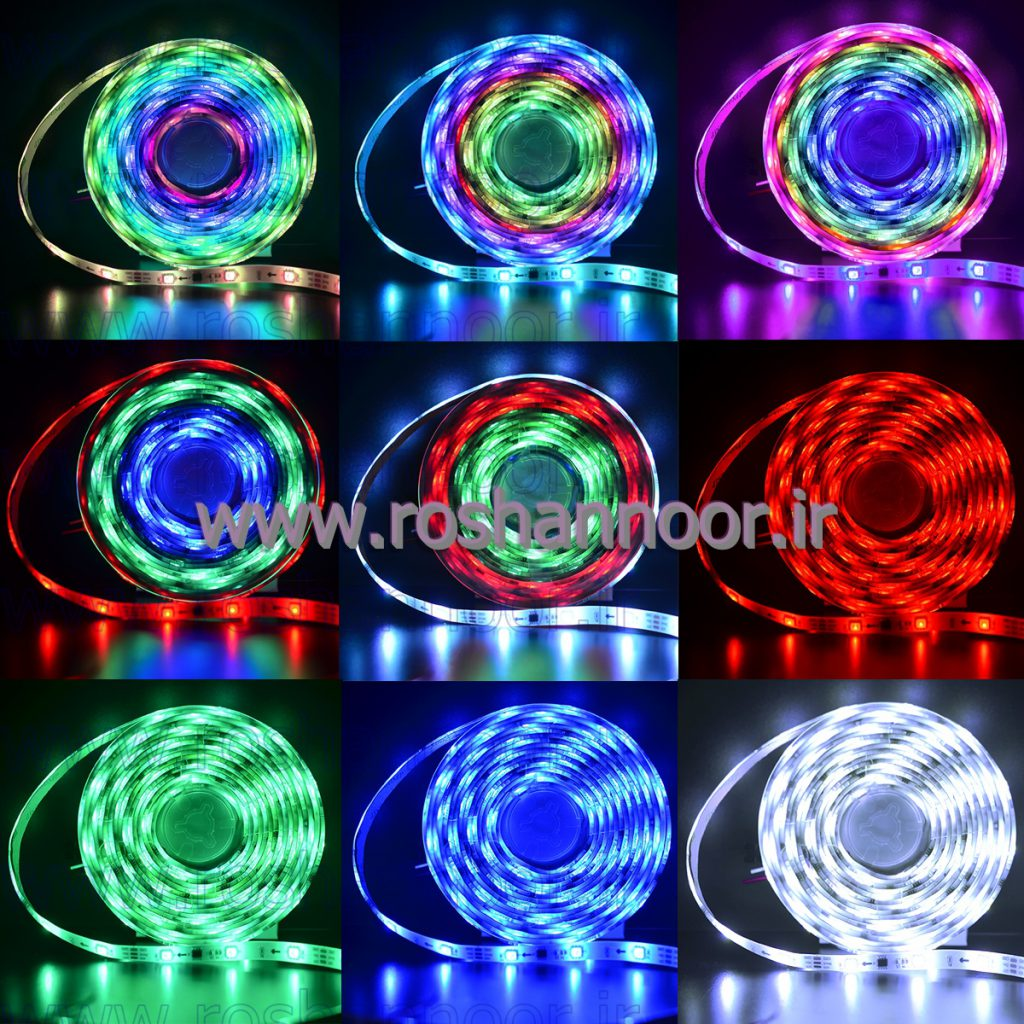 لامپ 24 ولت دی سی دارای کیفیت بالا و فاقد اشعه مضر مادون قرمز و فرابنفش می باشد.