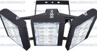 لامپ ال ای دی 500 وات