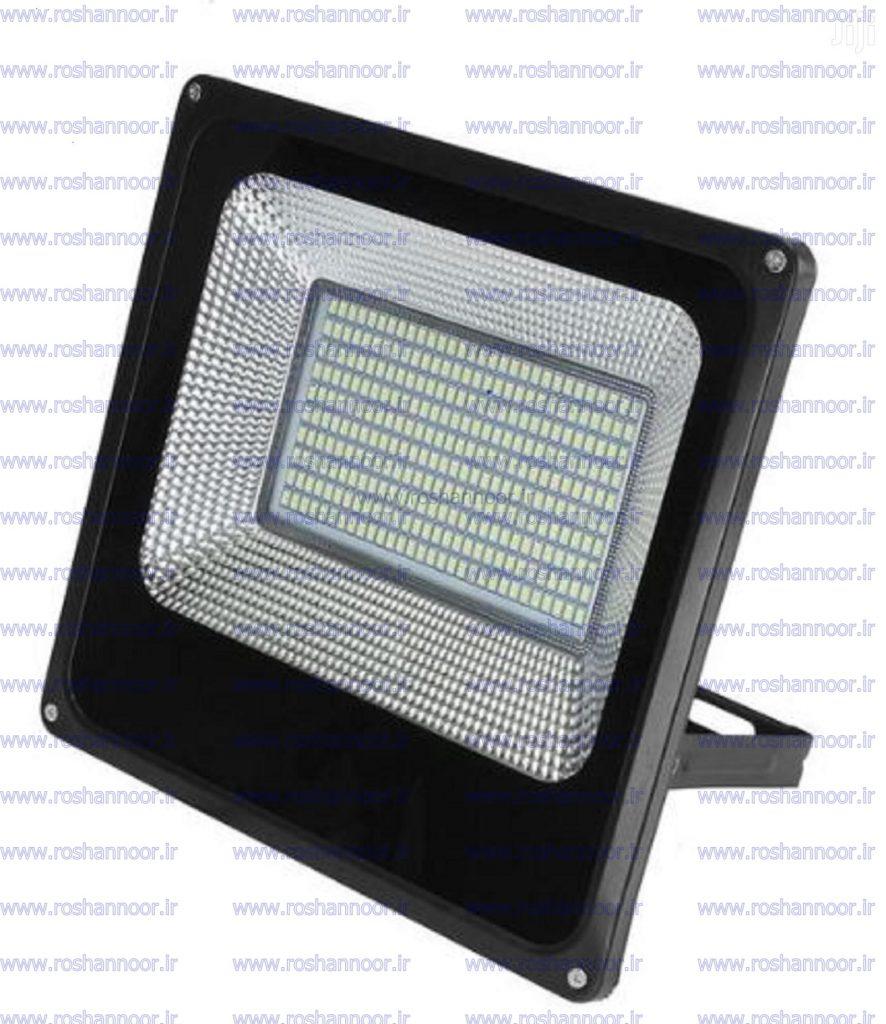 قیمت لامپ ال ای دی 500 وات بسته به برند، نوع و کیفیت آن متفاوت بوده و مواد اولیه استفاده شده در آن بسیار با اهمیت است. فروش لامپ ال ای دی 500 وات در مراکز توزیع و نمایندگی های معتبر این محصول در سراسر کشور انجام می پذیرد و نمونه های با کیفیت و مرغوب آن قیمت بالاتری نسبت به سایر موارد مشابه دارند.
