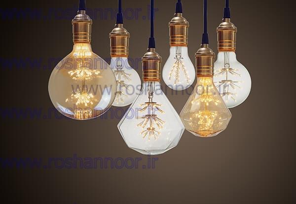 قیمت لامپ 6 ولت ال ای دی در این مجموعه به دلیل حذف واسطه ها و سایر پروسه های هزینه بر در کمترین حالت ممکن قرار داشته که باعث رضایت خاطر مشتریان ارجمند خواهد بود.