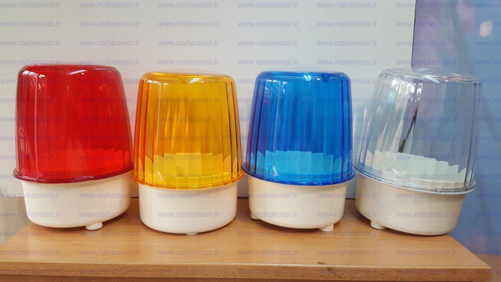 خرید چراغ بالای دکل از مجموعه آریانا صنعت داوین دارای این مزیت است که بصورت تولید کننده چراغ دکل و نمایندگی دست اول این محصول به حساب می آید.
