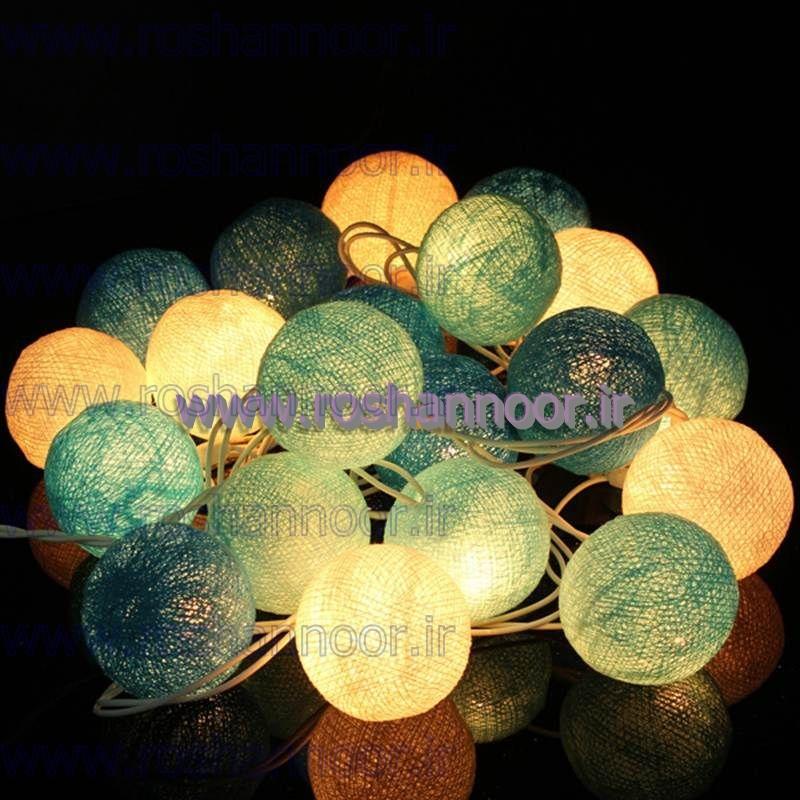 ارزان ترین مدل چراغ خورشیدی در تهران و بازار کشور مربوط به مدل های چراغ خورشیدی باغچه ای و چراغ سولار باغی می باشد. این مدل از چراغ ها علاوه بر داشتن نور مطلوب، از نظر زیبایی و تنوع رنگ نیز بسیار مورد توجه بوده و از آن ها استقبال می شود.