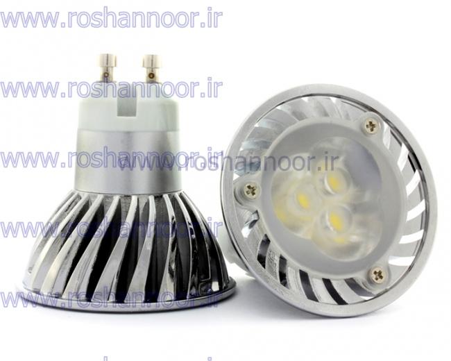 مجموعه آریانا صنعت داوین پخش کننده لامپ 6 ولت ال ای دی در تهران است که به دلیل تهیه این دسته از لامپ ها از کارخانه و بدون واسطه، مستقیماً و به قیمت درب کارخانه آن را در اختیار مشتریان گرامی و توزیع کنندگان عمده قرار می دهد.