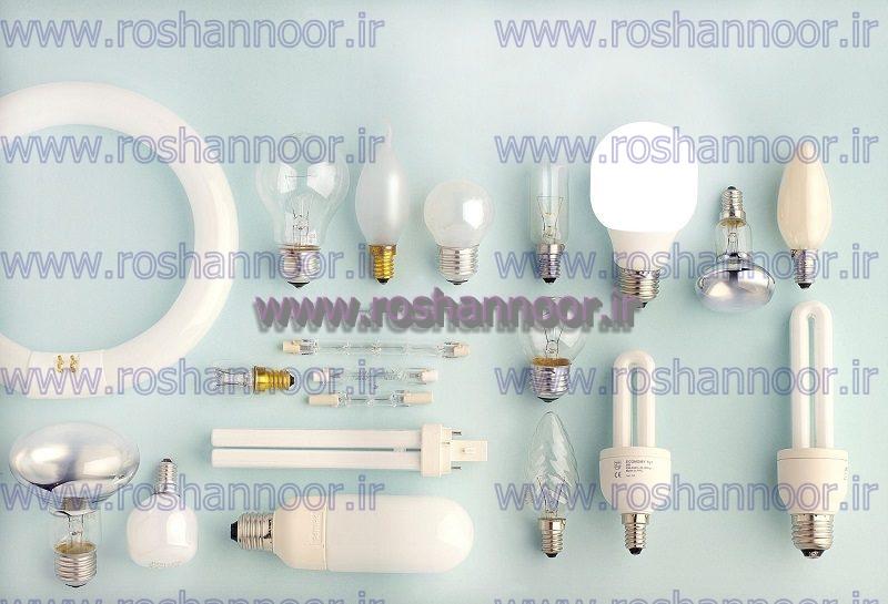 در شهر تهران، بازار لاله زار بزرگترین مرکز خرید وفروش لامپ ال ای دی عمده می باشد که در این بازار؛ علاوه بر تامین نیاز ایران، به سایر کشورها نیز صادرات انجام می شود.