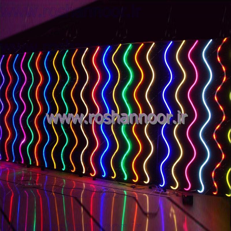 آریانا صنعت داوین به عنوان فروشنده لامپ ال ای دی عمده به قیمت درب کارخانه، انواع مدل ها و نمونه های این لامپ را در توان ها و طیف های رنگی مختلف در بازار کشور توزیع می نماید. همچنین این مرکز فروش عمده قطعات لامپ ال ای دی را در مدل های هالوژن، اشکی، حبابی و استوانه ای انجام داده و برای کارخانجات تولیدی ارسال می نماید.