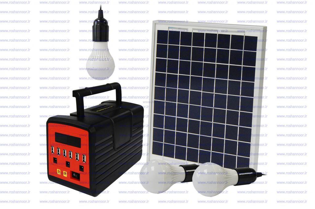 پرفروش ترین چراغ های شارژی سولار در بازار تهران به مدل های سبک و مقاوم آن اختصاص دارد. بهترین مدل چراغ شارژی خورشیدی دارای بدنه مستحکم و مناسب برای مسافرت، کوهنوردی و کمپینگ می باشد.