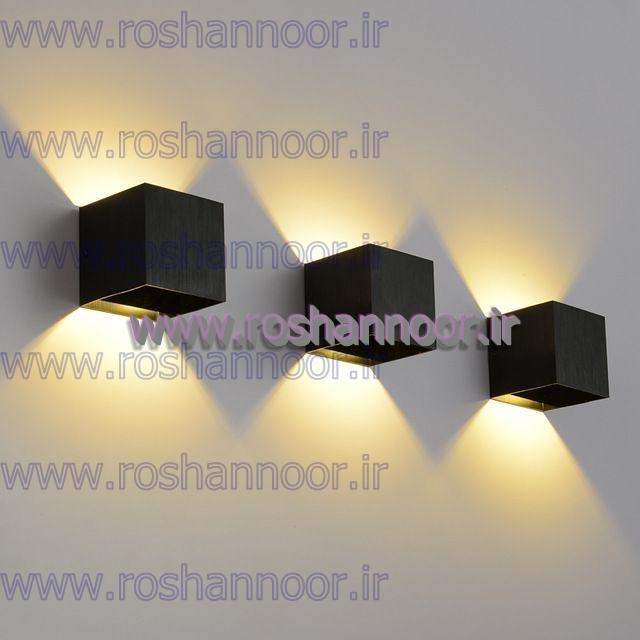 مجموعه آریانا صنعت داوین نمایندگی توزیع لامپ ال ای دی عمده در بازار کشور بوده که انواع مدل های لامپ کم مصرف را همراه با فروش عمده قطعات لامپ ال ای دی را بر عهده داشته و این محصولات را به سراسر کشور ارسال می نماید.
