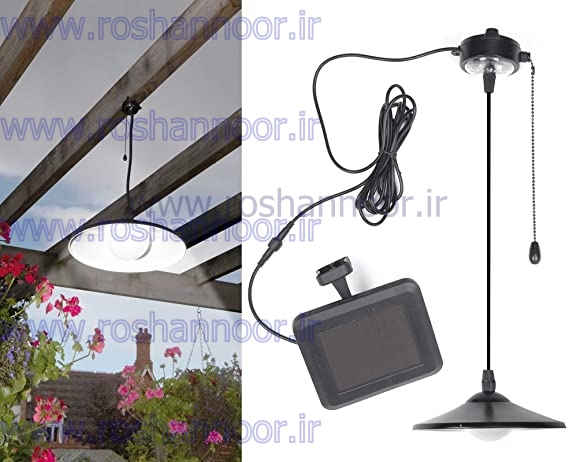 در طراحی و تولید چراغ های شارژی سولار از لامپ های LED استفاده می شود که علاوه بر نور یکنواخت و شدت نور بالا، طول عمر بیشتری هم نسبت به سایر لامپ های موجود در بازار دارند. قیمت چراغ های شارژی سولار بستگی به توان و ظرفیت چراغ و نیز کیفیت مونتاژ آن دارد.