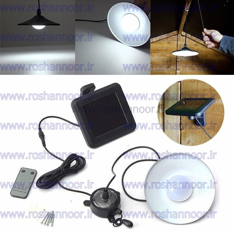 در بازار چراغ های شارژی سولار متعدد با کیفیت ها و کارآیی مختلفی وجود دارد. مشتریان براساس نیاز خود و اطلاعات فنی موجود، اقدام به خرید چراغ های شارژی سولار می کنند.
