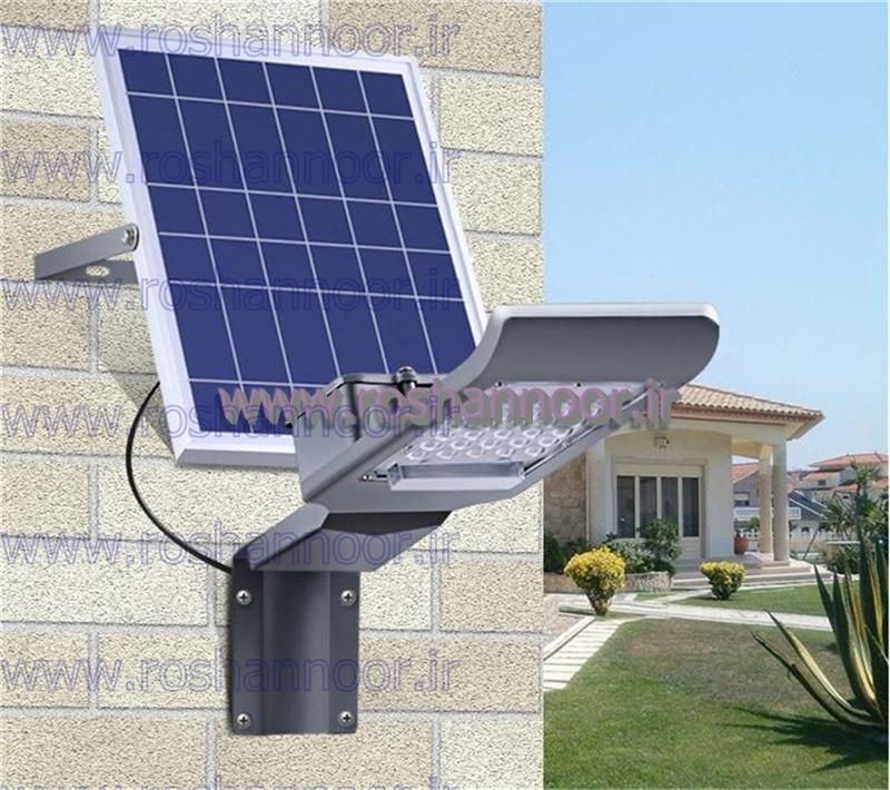 آریانا صنعت داوین نمایندگی لامپ های خورشیدی می باشد که این چراغ ها را با نرخ مناسب و به قیمت عمده در سطح بازار توزیع می کند.