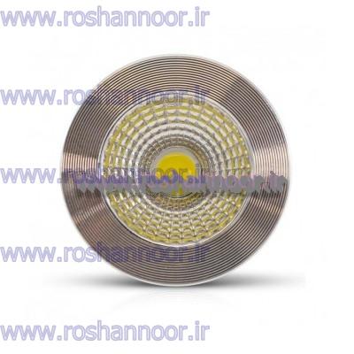 لامپ ال ای دی استوانه ای یکی از انواع مدل های لامپ می باشد که برای ماژول های توان بالا یا های پاور، مورد استفاده قرار می گیرد. خرید مستقیم لامپ از کارخانه این مزیت را دارد که بهترین و با کیفیت ترین نوع لامپ، به قیمت کف بازار در اختیار خریداران محترم قرار بگیرد.
