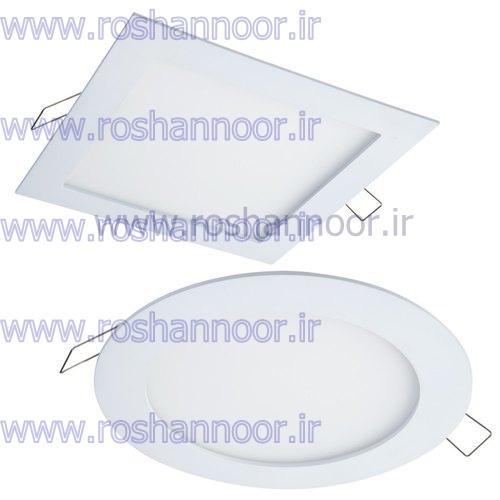 آریانا صنعت داوین به عنوان مرکز خرید لامپ هالوژن ال ای دی سقفی توکار مدل 034 با کیفیت و با نازل ترینت قیمت می باشد که انواع لامپ هالوژن و پنل سقفی را به صورت عمده در سراسر کشور توزیع می نماید.