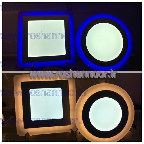 مجموعه آریانا صنعت داوین به عنوان مرکز توزیع عمده انواع لامپ ال ای دی و فروش عمده قطعات لامپ ال ای دی در بازار ایران شناخته می شود که بسیاری از کارگاه ها و خطوط تولید لامپ در سراسر کشور، قطعات لامپ را از این مجموعه تهیه می نمایند.