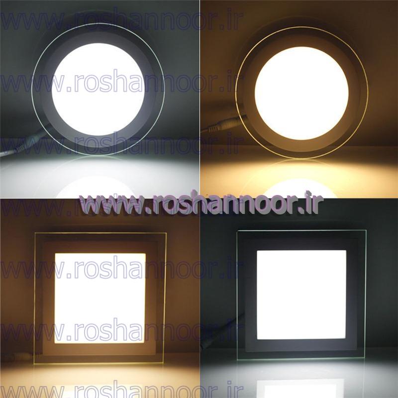 مجموعه آریانا صنعت داوین بورس توزیع لامپ ال ای دی سقفی ۶۰*۶۰ در لاله زار تهران می باشد که انواع لامپ ال ای دی سقفی کوچک و هالوژن را به صورت عمده در اختیار شرکت های پخش قرار می دهد.