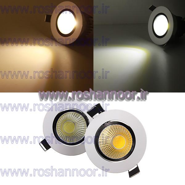 قیمت لامپ ال ای دی توکار به دلیل توزیع عمده آن در این مجموعه، نسبت به شرکت های پخش در شهرهای دیگر ارزان تر بوده و این گروه از لامپ های سقفی، در طیف های مختلف رنگی و براساس نیاز مشتریان قابل سفارش است.