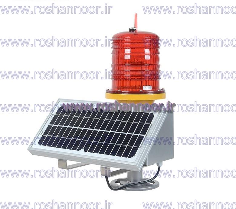 شرکت های مخابراتی برای خرید چراغ چشمک زن دکل خورشیدی و برقی می توانند با مجموعه آریانا صنعت داوین در ارتباط بوده و بهترین مدل موجود را انتخاب نمایند.