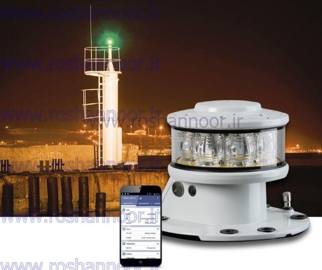شرکت های تولید کننده چراغ های دریایی و فانوس دریایی از لامپ های با کیفیت ال ای دی به عنوان منبع نوری استفاده می کنند که علاوه بر پرتاب نور بیشتر، طول عمر بالاتری نیز نسبت به مدل های قدیمی دارند. مجموعه آریانا صنعت داوین به عنوان یکی از قدیمی ترین طراحان چراغ سیگنال و تولید کننده انواع چراغ جستجو دریایی در بازار ایران می باشد که این محصول را با گارانتی بلند مدت و خدمات پس از فروش نامحدود به بازار عرضه می کند.