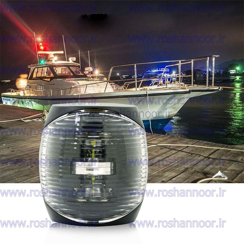 فروش چراغ های دریایی سولار در ایران، صرفاً توسط این مجموعه تولیدی و توزیعی انجام می پذیرد که گارانتی طولانی مدت و خدمات پس از فروش نامحدود نیز ارائه می شود.