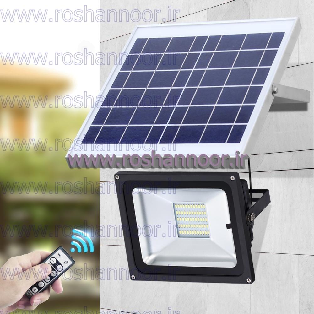 قیمت چراغ های خورشیدی حیاطی و قیمت چراغ خورشیدی دیواری به توان خروجی آن و تجهیزات و ویزگی هایی که چراغ دارد؛ وابسته می باشد که باید مورد توجه خریداران گرامی قرار بگیرد.