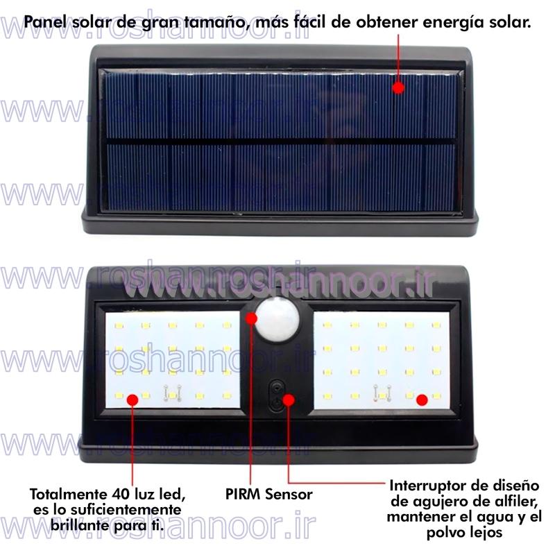 این مرکز به عنوان بورس خرید و فروش چراغ های پارکی خورشیدی و انواع چراغ خورشیدی مزار شناخته می شود که سبد محصولاتی کاملی داشته و ارزان ترین قیمت چراغ خورشیدی را نیز ارائه می دهد.