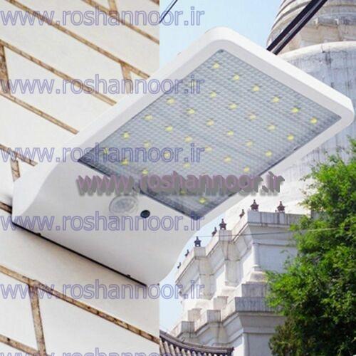 چراغ خورشیدی دیواری و چراغ خورشیدی خیابانی دارای مدل های مختلف بوده و این مدل ها مجهز به سنسورهای گوناگونی هستند که باعث عملکرد هوشمند چراغ سولار دیواری شده و کارآیی آن را افزایش می دهد.