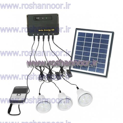 قیمت چراغ فانوس خورشیدی براساس پارامترهای مطرح شده تعیین می شود اما سفارش آن از نمایندگی فروش لامپ های خورشیدی که توسط تولیدکنندگان مشخص می شود در کاهش هزینه ها تاثیر بسزایی دارد.