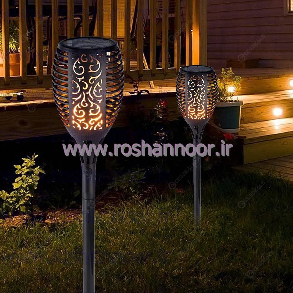 مجموعه آریانا صنعت داوین بورس خرید و فروش چراغ سولار دار دیواری و باغچه ای بوده و با کیفیت ترین مدل های سولار را به قیمت عمده در بازار توزیع می نماید.