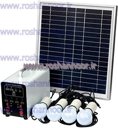 فروش چراغ سولار دار و انواع مدل های چراغ خورشیدی از طریق فروشگاه های مستقر در شهرهای مختلف انجام می پذیرد که مشتریان گرامی می توانند برای مقایسه و خرید به این مراکز مراجعه نمایند.